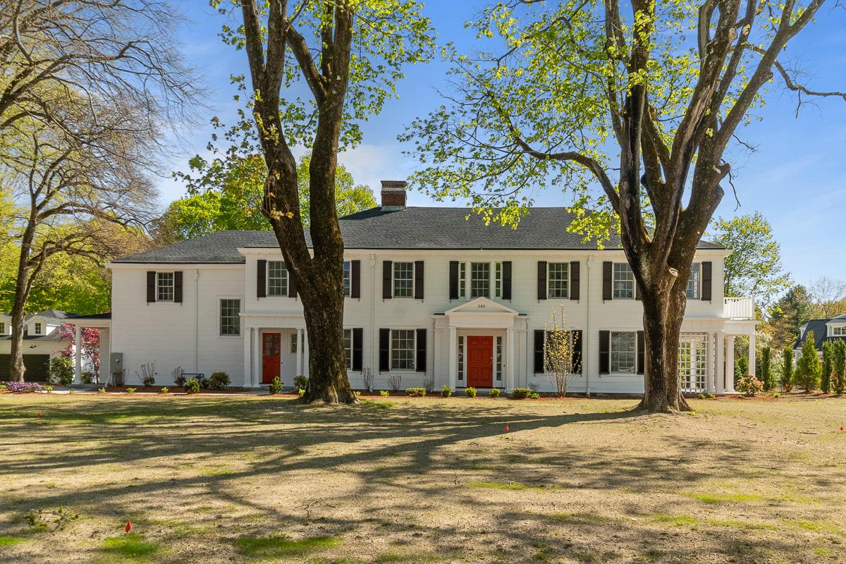 285 Elm Street, Concord, MA 001 web