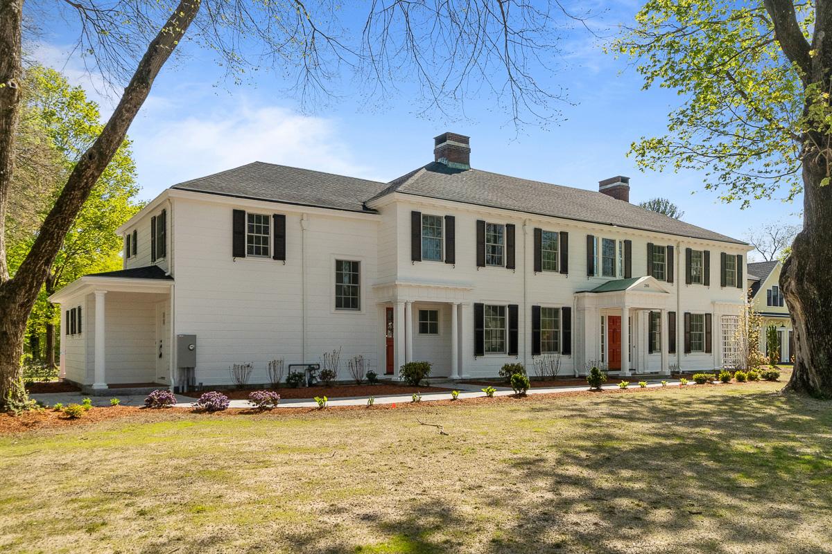 285 Elm Street, Concord, MA 003 web