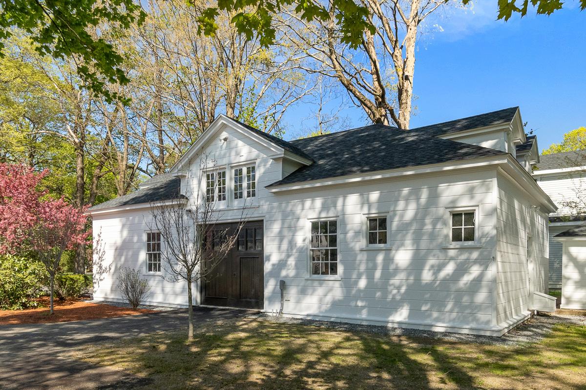 285 Elm Street, Concord, MA 006 web