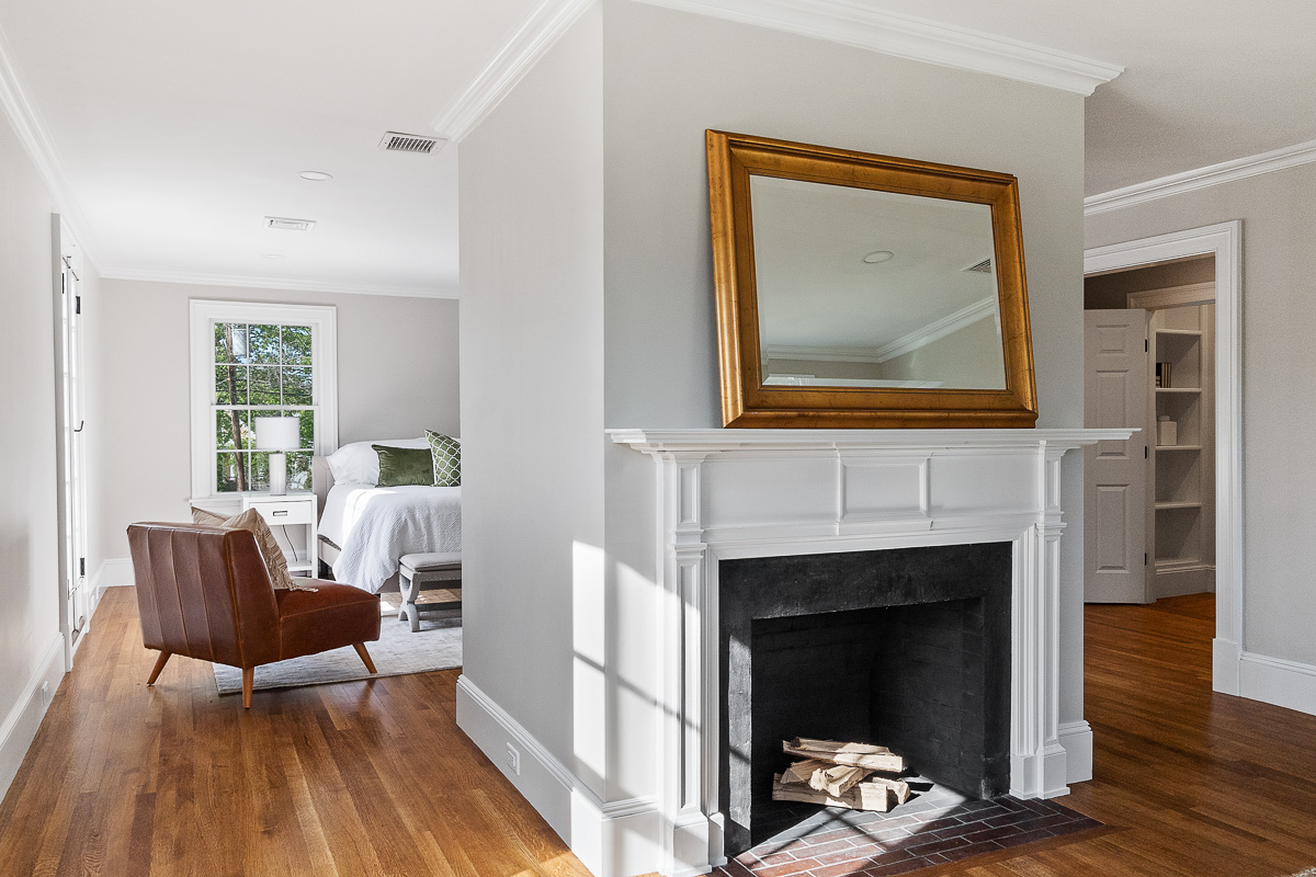 285 Elm Street, Concord, MA 103 web