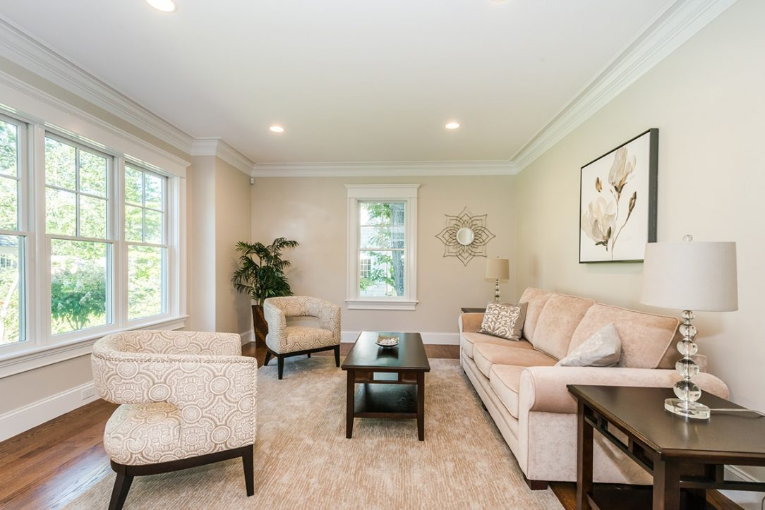 24-woodland-rd-lexington-ma_property-precision-33